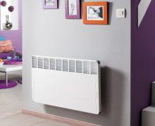 ТОП 9: лучшие электрические конвекторы отопления для дома 2017