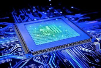 Как выбрать процессор для компьютера. ТОП 14 лучших процессоров 2018