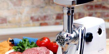 ТОП 10: рейтинг лучших электрических мясорубок для дома 2018