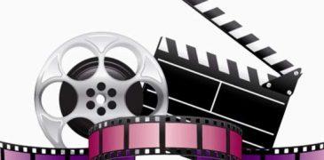 ТОП 7: лучшие программы для монтажа видео для новичков