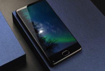 ТОП 10: лучшие смартфоны до 5000 рублей 2018