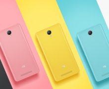 ТОП 8 лучших смартфонов Xiaomi 2018