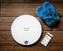ТОП 8: лучшие умные весы 2018. Выбираем умные весы-анализаторы
