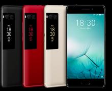 ТОП 10: лучшие смартфоны до 20000 рублей 2018 – рейтинг