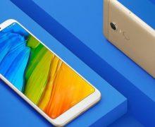 ТОП 12: рейтинг лучших смартфонов до 10000 рублей 2018