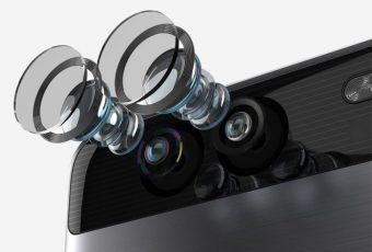 Рейтинг камерофонов, или ТОП 11 смартфонов с лучшей камерой 2018