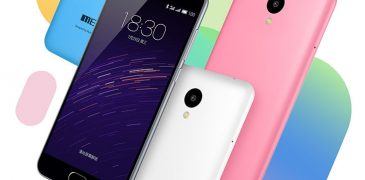 ТОП 6: лучшие смартфоны Meizu. Ищем лучшие Мейзу 2018 года