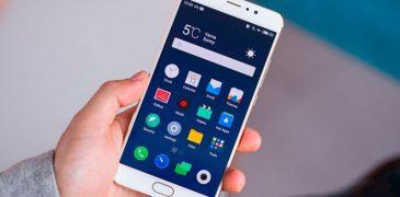 ТОП 10: лучшие смартфоны до 15000 рублей 2018 (рейтинг)