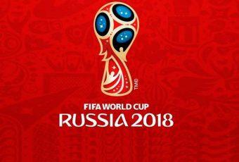 ТОП-6 приложений для смартфона, чтобы следить за Чемпионатом мира по футболу 2018