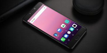 ТОП 9: лучшие смартфоны до 7000 рублей 2018 года