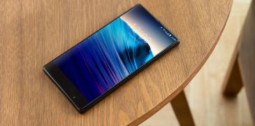 ТОП 10: лучшие смартфоны до 6000 рублей 2018 года