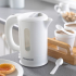 ТОП 10 недорогих электрических чайников 2018