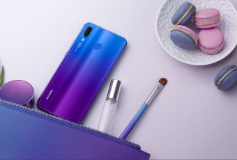 ТОП 15: лучшие смартфоны Хуавей (Huawei) 2018