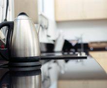 10 советов, как выбрать электрический чайник
