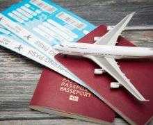 7 лучших приложений для покупки билетов на самолет