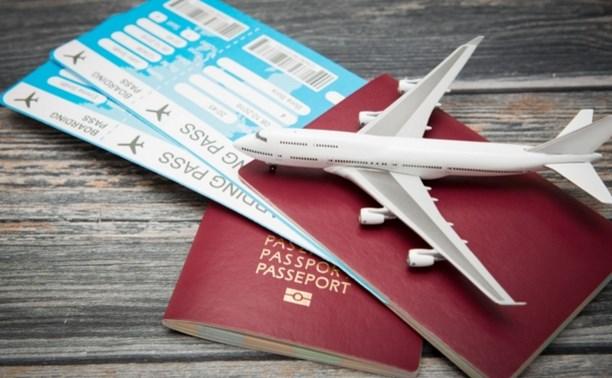 Льготные авиабилеты для пенсионеров в норильске