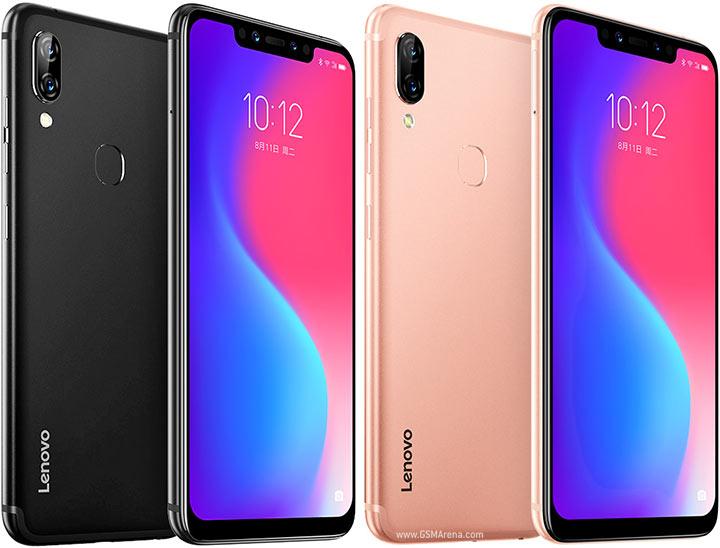 ТОП 8: недорогие смартфоны с хорошей камерой 2018/2019