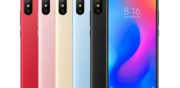 ТОП 8: недорогие смартфоны с хорошей батареей 2019