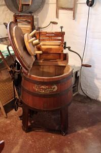 стиральная машина блэкстон