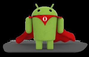 Обзор браузеров для Android