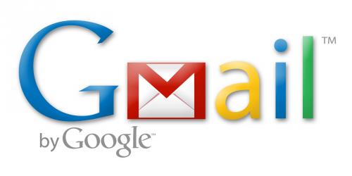 Google защищает Gmail по-новому
