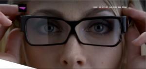 Очки Laforge Optical Icis