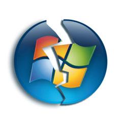 Windows XP уже активно атакуется хакерами