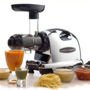 Техника для кухни будущего. Обзор интересных новинок