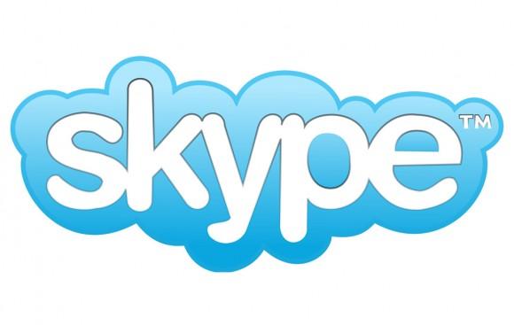 Синхронный переводчик в Skype. Мечта полиглота