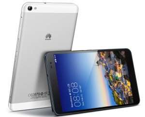 Лучшие китайские планшеты 2014 года