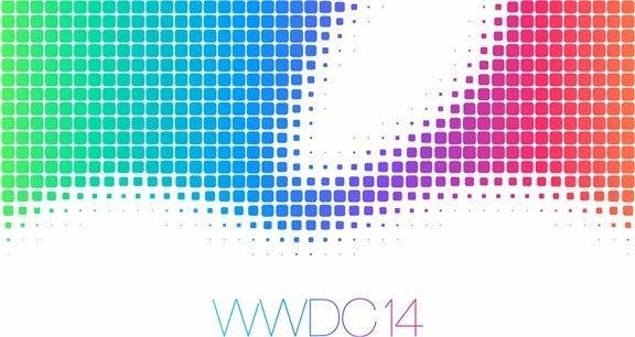 Онлайн трансляция с WWDC 2014 на нашем сайте