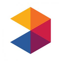 Логотип программы Memrise