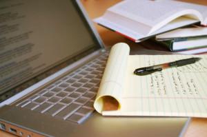 Ноутбук для учебы: выбор и лучшие модели