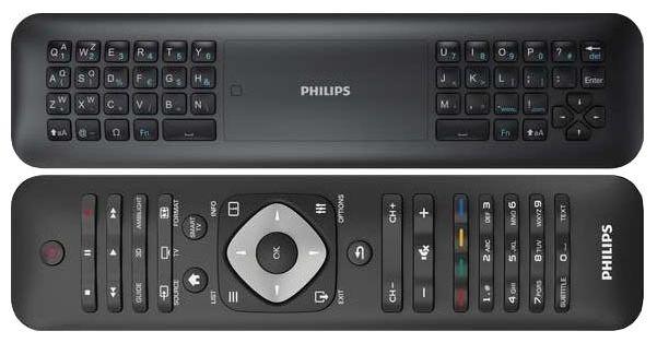 Philips ПДУ