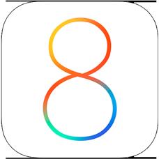 iOS 8 – самая свежая и актуальная информация