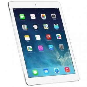 Apple iPad Air 128Gb Wi-Fi