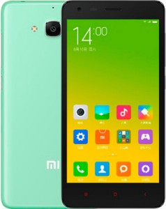 Xiaomi Redrice 2