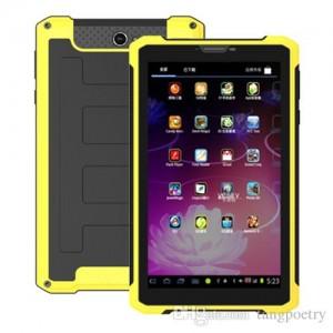 Tablet K8000