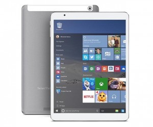 Teclast X98 Pro мощный планшет