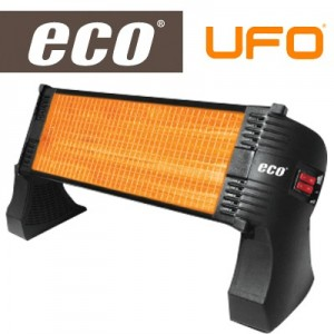 ECO Mini 1500