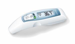 электронный термометр 3