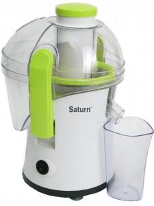 SATURN ST-FP8051