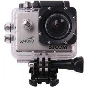 SJCAM SJ4000 WiFi 2