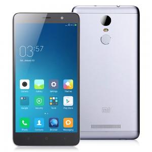популярные китайские смартфоны 2016