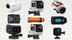 action camera vybrat 2