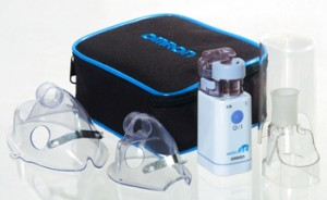 ingalyator ultrazvukovoy 3