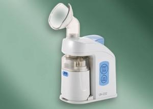 ingalyator ultrazvukovoy