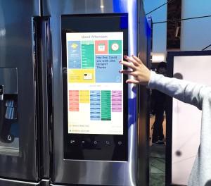 Samsung-FamilyHub-Refrigerator