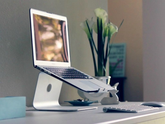 ТОП 15 аксессуаров для ноутбука: полезные и интересные мелочи
