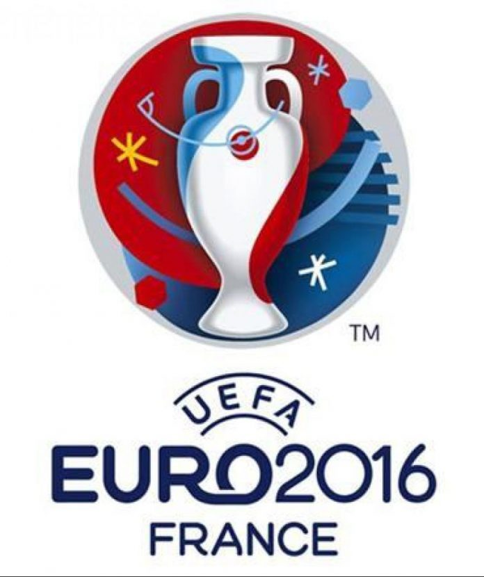 результаты Евро 2016